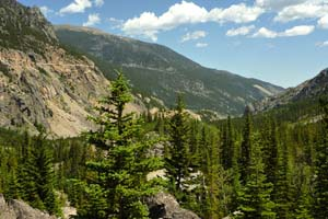 On The Other Side Of Yellowstone Travel Mindset