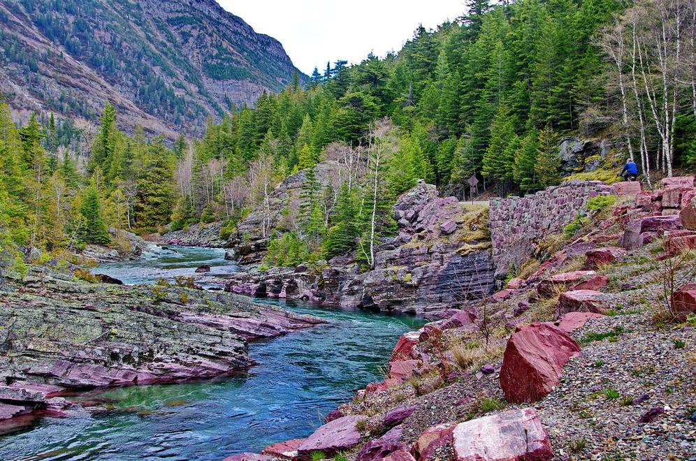Montanamoment in whitefish montana travel mindset for White fish montana