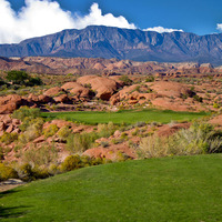 Coral Canyon Hole 6 | Photo Credit: Joe Newman